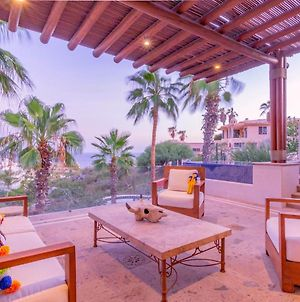 Beautiful 5 Star Holiday Villa In A Prime Location In Cabo San Lucas, Book Early To Secure Your Dates, Cabo San Lucas Villa 1046 photos Exterior
