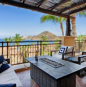 Luxury Holiday Villa Close To The Beach, Cabo San Lucas Villa 1030 photos Exterior