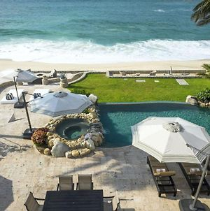 Imagine Your Family Renting A Luxury Holiday Villa Close To San Jose Del Cabo Main Attractions, San Jose Del Cabo Villa 1010 photos Exterior