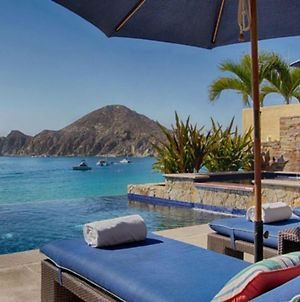 Picture Relaxing Beside Your Private Pool In Cabo San Lucas Reading Your Favourite Book, Cabo San Lucas Villa 1028 photos Exterior