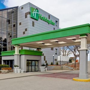 Holiday Inn Guelph Hotel & Conference Centre, An Ihg Hotel photos Exterior