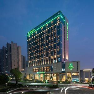 Holiday Inn Shunde photos Exterior