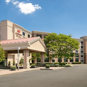 Crowne Plaza Hotel Philadelphia - King Of Prussia, An Ihg Hotel photos Exterior