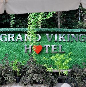 Grand Viking photos Exterior