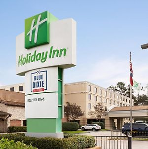 Holiday Inn Houston Intercontinental Airport, An Ihg Hotel photos Exterior