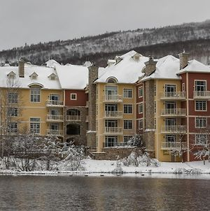 Bondurant By Tremblant Platinum photos Exterior
