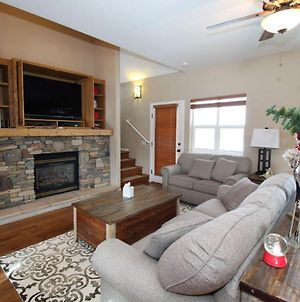 Cozy Pagosa Condo photos Exterior