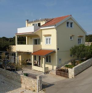 Apartments By The Sea Mandre, Pag - 12969 photos Exterior