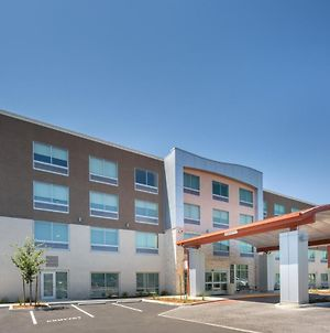 Holiday Inn Express & Suites - Chico, An Ihg Hotel photos Exterior