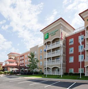 Holiday Inn Hotel & Suites Maple Grove Northwest Minneapolis-Arbor Lakes photos Exterior