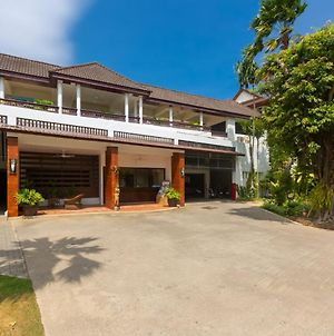 4 Bedroom Apartment At The Beach, The Sands By Plh Phuket photos Exterior