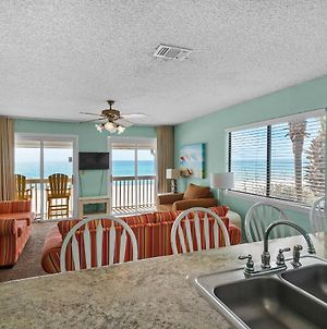 The Fish House D2- Pompano By Realjoy Vacations photos Exterior