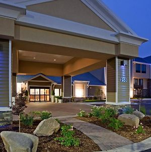 Holiday Inn Express & Suites Willmar, An Ihg Hotel photos Exterior