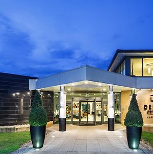 Delta Hotels Nottingham Belfry photos Exterior