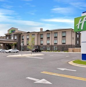 Holiday Inn Express Hotel & Suites Fort Walton Beach Hurlburt Area photos Exterior