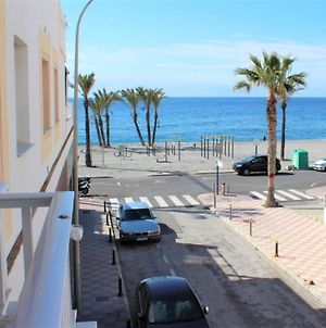Apartamento Con Vista Al Mar A 1 Minuto De La Playa!Spacious Beach Apartment 1 Min To The Beach photos Exterior