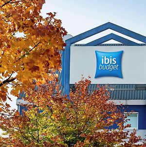 Ibis Budget Dueren West photos Exterior