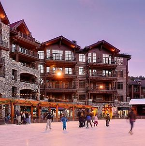 New Listing! Luxury Studio Residence In The Heart Of The Northstar Village! photos Exterior