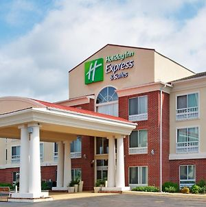 Holiday Inn Express Hotel & Suites Natchitoches photos Exterior