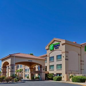 Holiday Inn Express Hotel & Suites Marana, An Ihg Hotel photos Exterior