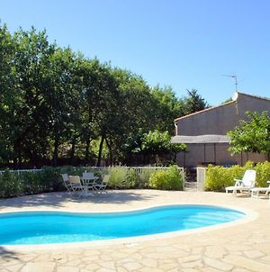 Holiday Villa With Private Pool - Gorges Du Verdon - Haut Var photos Exterior