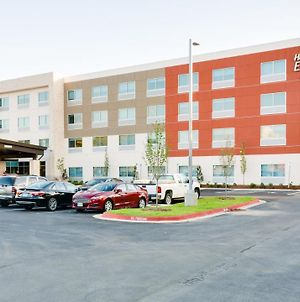 Holiday Inn Express & Suites Russellville photos Exterior