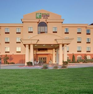 Holiday Inn Express & Suites Altus photos Exterior