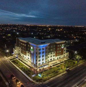 Holiday Inn Express & Suites - Houston Westchase - Westheimer, An Ihg Hotel photos Exterior