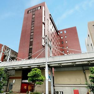 Gifu Washington Hotel Plaza photos Exterior