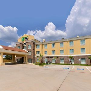 Holiday Inn Express Tomball photos Exterior