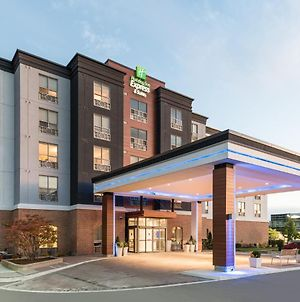 Holiday Inn Express Hotel & Suites Milton, An Ihg Hotel photos Exterior
