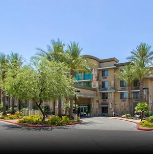 Holiday Inn Hotel & Suites Scottsdale North - Airpark photos Exterior