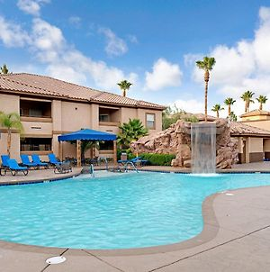 Desert Paradise Resort By Diamond Resorts photos Exterior