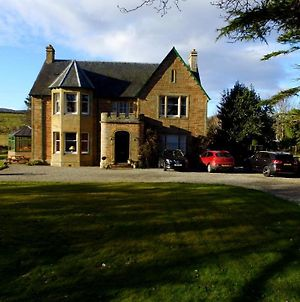 Kiltearn Country House photos Exterior