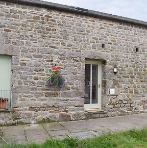 Curlew Cottage - Uk12312 photos Exterior