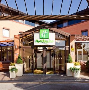 Holiday Inn Leamington Spa photos Exterior