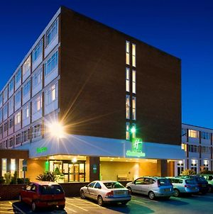 Holiday Inn York, An Ihg Hotel photos Exterior