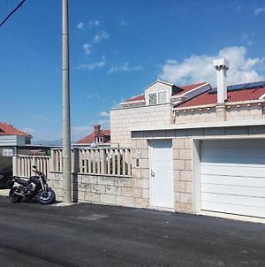 Apartments And Rooms With Parking Space Dubrovnik - 18161 photos Exterior