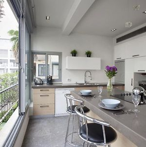 Pretty 2Br In Basel By Holyguest photos Exterior