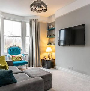 Stylish And Tasteful 2Bd Perfect For All Visitors photos Exterior