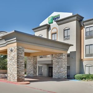 Holiday Inn Express Hotel & Suites Duncanville photos Exterior