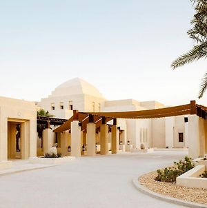 Al Wathba, A Luxury Collection Desert Resort & Spa, Abu Dhabi photos Exterior
