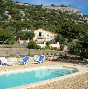 Holiday Rental With Private Pool - Luberon - Provence photos Exterior