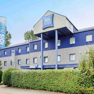 Ibis Budget Bremen City Sud photos Exterior