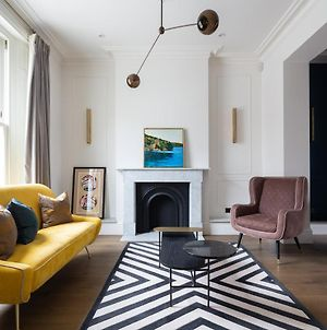 Chalcot Road IV By Onefinestay photos Exterior