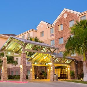 Staybridge Suites Mcallen photos Exterior