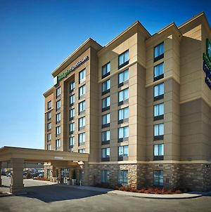 Holiday Inn Express And Suites Timmins photos Exterior