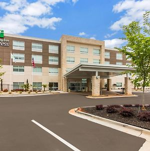 Holiday Inn Express - Villa Rica, An Ihg Hotel photos Exterior