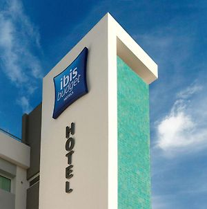 Ibis Budget Macon Nord photos Exterior