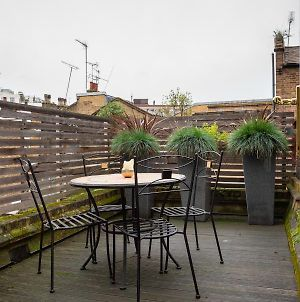 Donne Place By Onefinestay photos Exterior